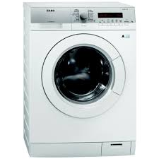 AEG Washing Machine Repairs