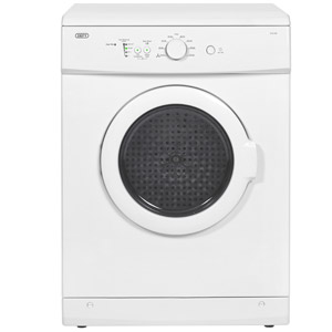 DEFY TUMBLE DRYER REPAIRS JOHANNESBURG