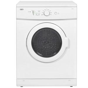 Defy Tumble Dryer Repairs