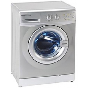 DEFY WASHING MACHINE REPAIRS ALBERTON