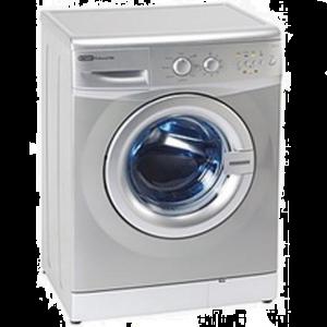 Defy Washing Machine Repairs