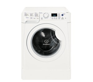 INDESIT WASHING MACHINE REPAIRS JOHANNESBURG