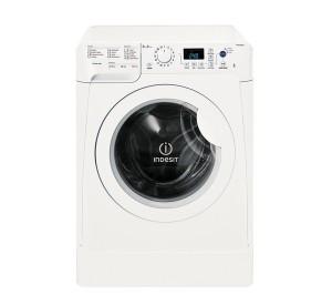 Indesit Washing Machine Repairs