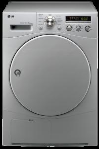 LG Tumble Dryer Repairs