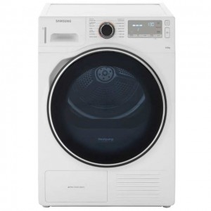 Samsung Tumble Dryer Repairs