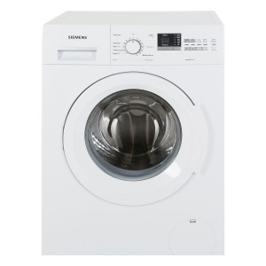 SIEMENS WASHING MACHINE REPAIRS JOHANNESBURG