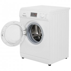 SMEG WASHING MACHINE REPAIRS JOHANNESBURG
