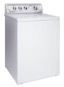 SPEED QUEEN WASHING MACHINE REPAIRS JOHANNESBURG