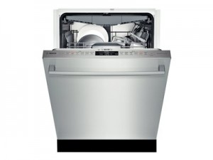 BOSCH DISHWASHER REPAIRS