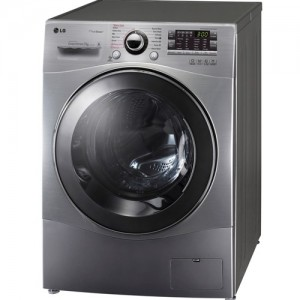 LG WASHING MACHINE REPAIRS ALBERTON