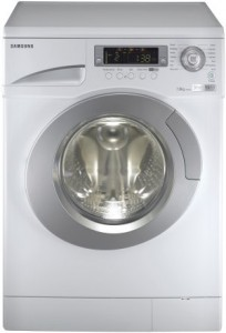 SAMSUNG WASHING MACHINE REPAIRS ALBERTON