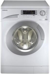 Samsung Washing Machine Repairs